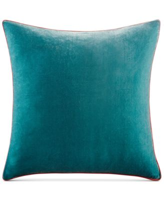 """Tracy Porter Bronwyn 20"""" Square Decorative Pillow"""
