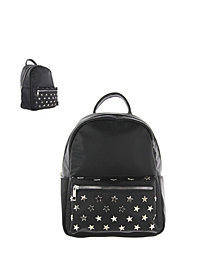 Olivia Miller Laurie Backpack