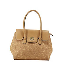 Vera New York Women's Wessex Satchel