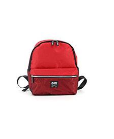 Go! Sac Women's Lenora Backpack