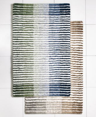rug for under dining table zuari
