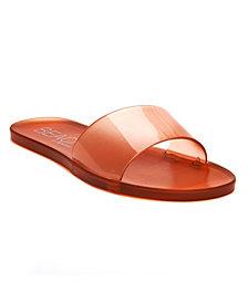 Matisse Women's Sol Sandals