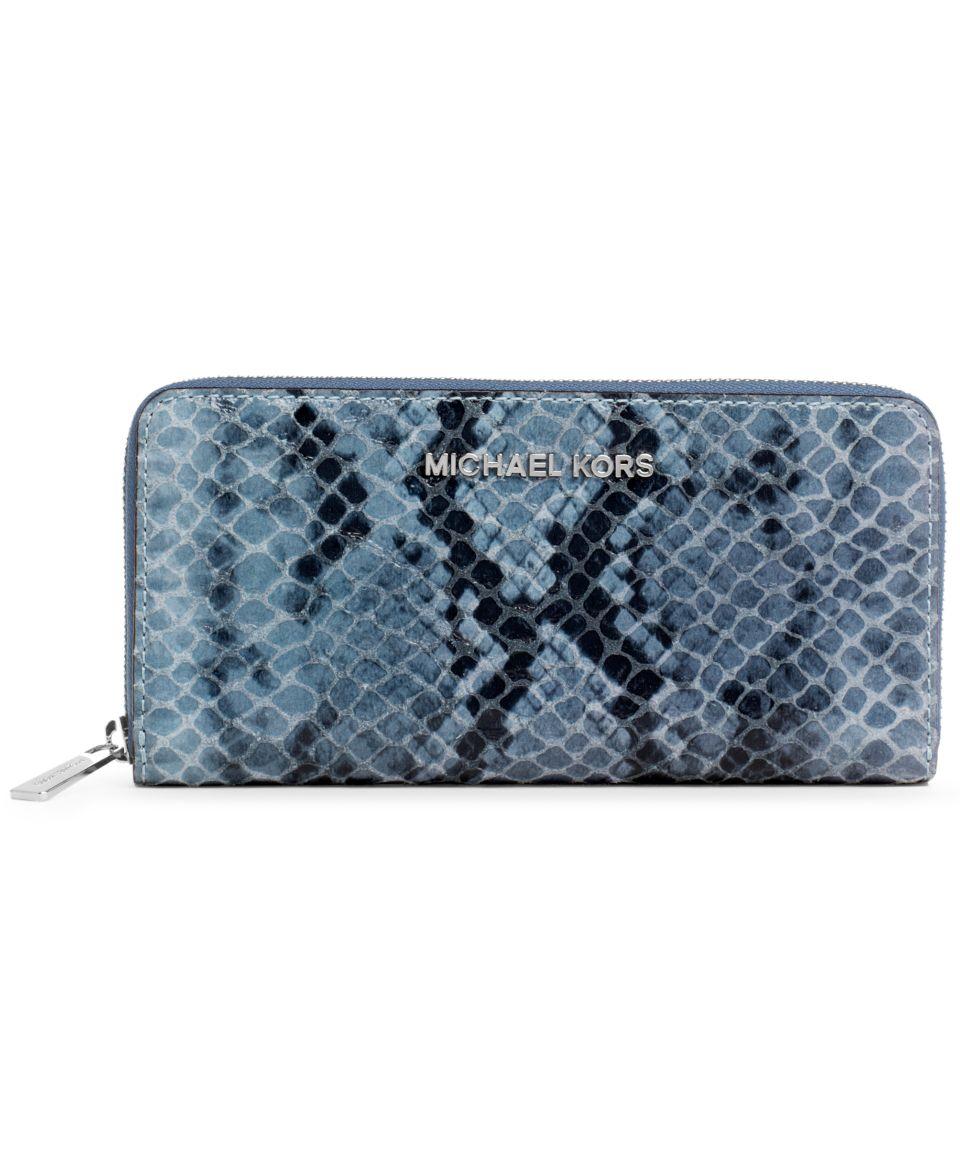 b510469a99fe78 MICHAEL Michael Kors Bedford Continental Wallet Handbags & Accessories
