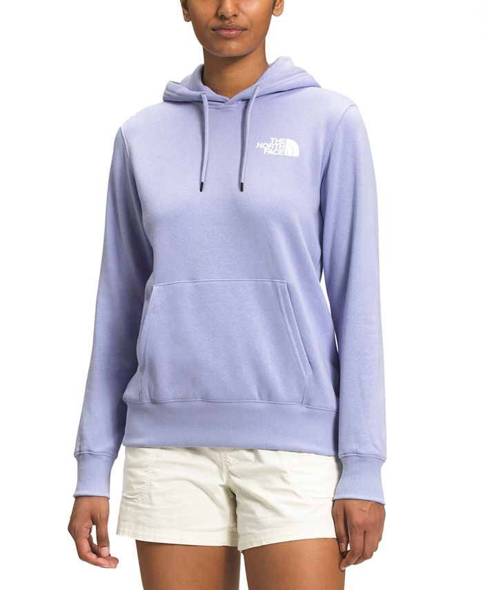 The North Face - Pullover Hoodie