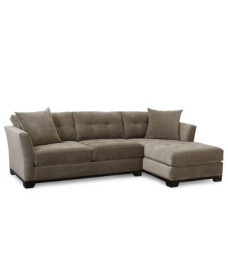 Image Result For Sectional Sofa With Cuddler And Chaise