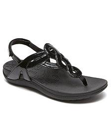 Women's Ramona-Ch Sandals