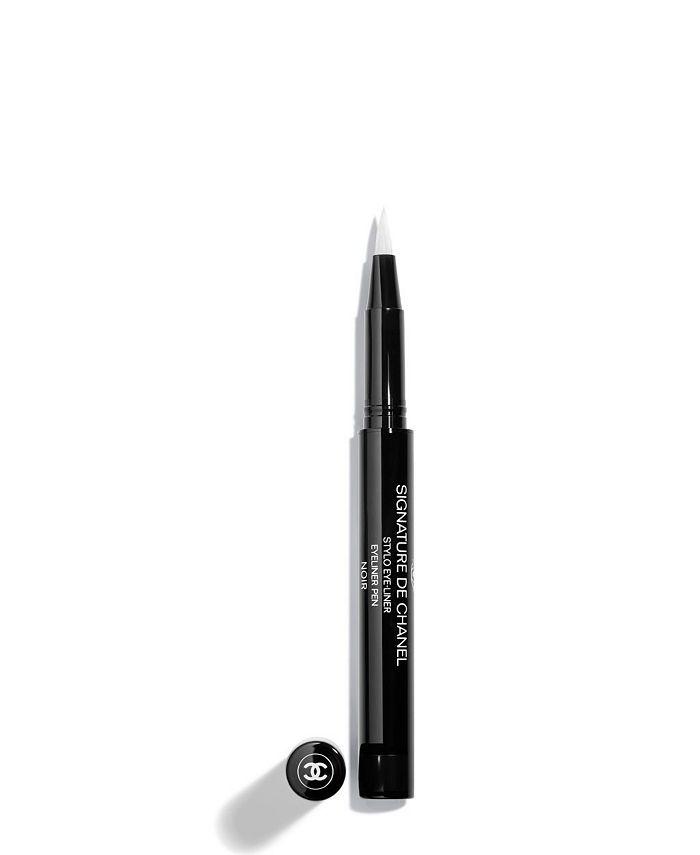 CHANEL - Intense Longwear Eyeliner Pen