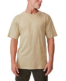 Men's Essential Skate T-Shirt