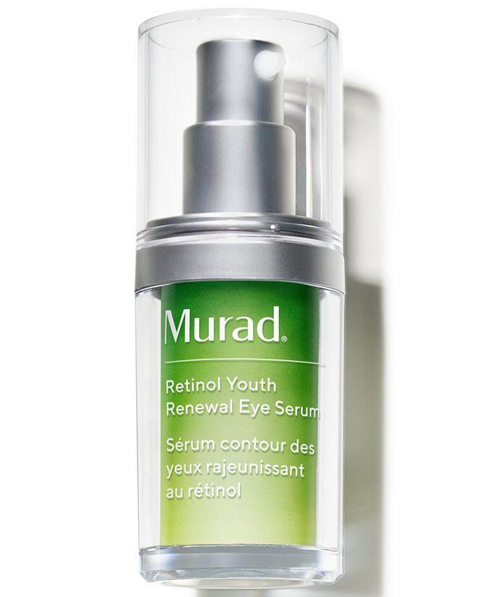 Murad - Retinol Youth Renewal Eye Serum