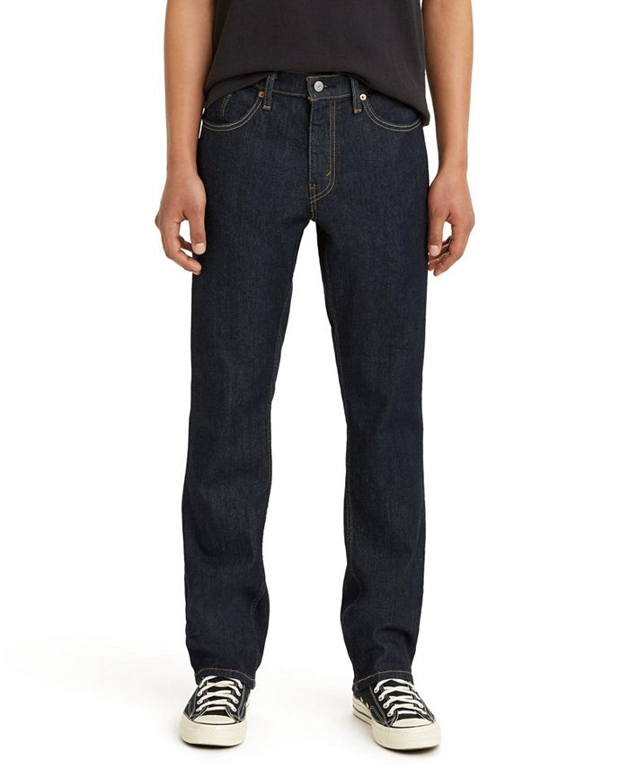 Levi's - 559 Relaxed Straight-Fit Jeans