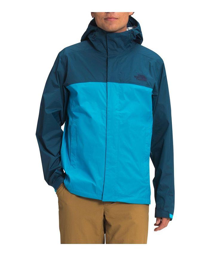 The North Face - Men's Venture Waterproof Jacket