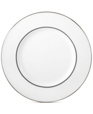 kate spade new york Cypress Point Dinner Plate