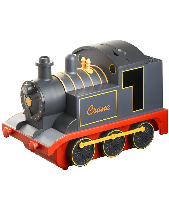 Crane - Cool Mist Humidifier, Train
