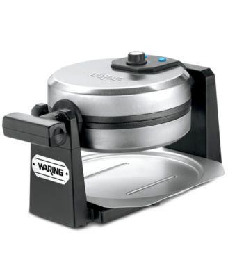 Waring WMK200 Belgian Waffle Maker