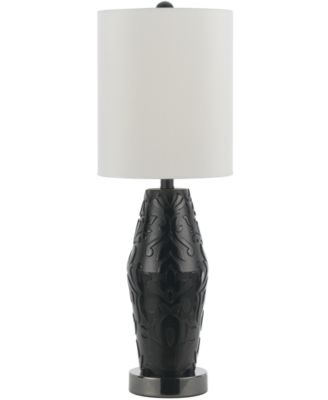 Closeout candice olson table lamp casby lighting lamps for candice olson sweet dream table lamp aloadofball Gallery