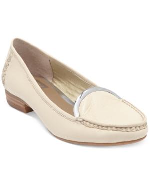 Dv by Dolce Vita Erica Flats Women's Shoes