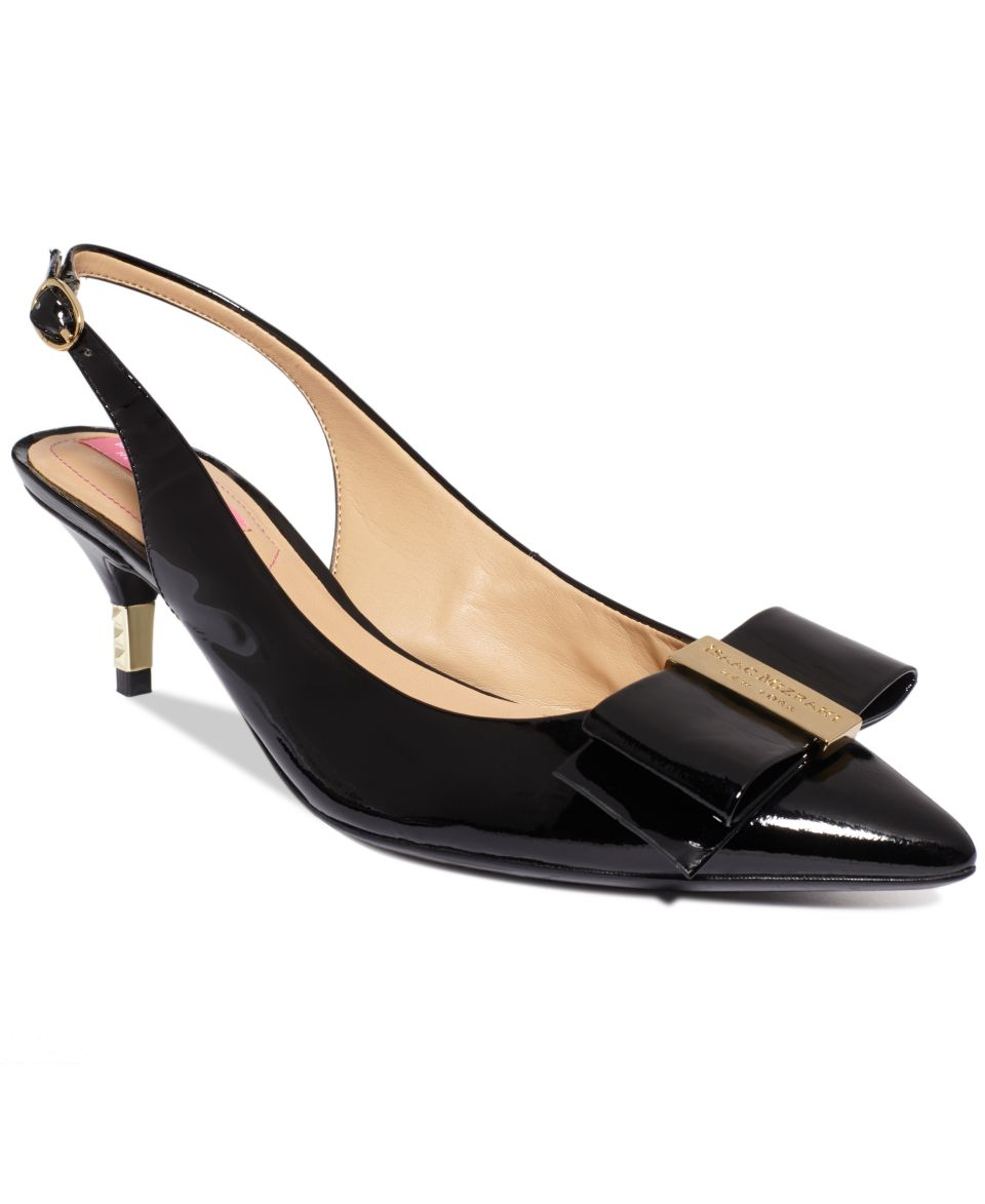 Isaac Mizrahi New York Mindy Pumps   Shoes