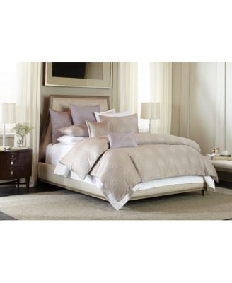 barbara barry starburst king duvet cover - Barbara Barry Bedding