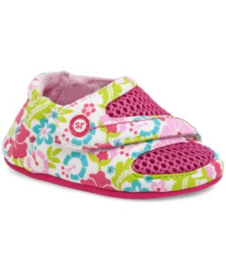 Carter S Baby Girls 3 Pack Caps Kids Macy S