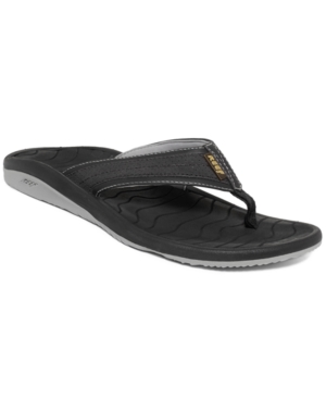 Reef Swelluar Sandals Men's Shoes
