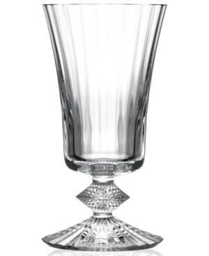 Baccarat Mille Nuit Water Goblet