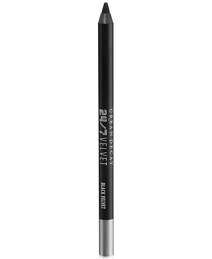 Urban Decay - 24/7 Velvet Glide-On Eye Pencil