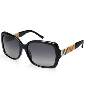 burberry sunglasses men ijfb  Burberry Sunglasses, BE4160P