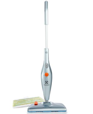 Shark S3601 Steam Mop Professional Steam Pocket Mop