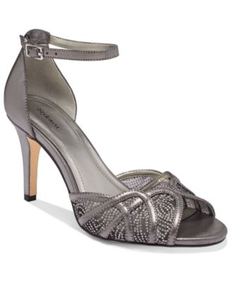 Shop our collection of womens clearance shoes on sale at Macys See your favorite designer shoes discounted amp on sale FREE SHIPPING available