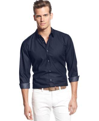 Hugo boss shirts for Hugo boss dress shirts