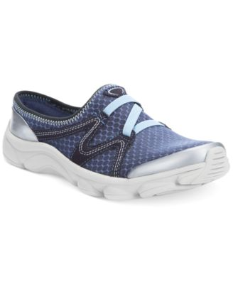 Easy Spirit Riptide Sneakers