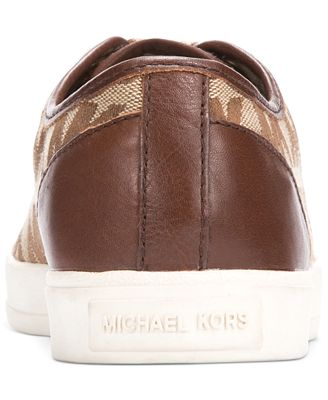 michael kor purses outlet mhiu  michael kors block city sneakers