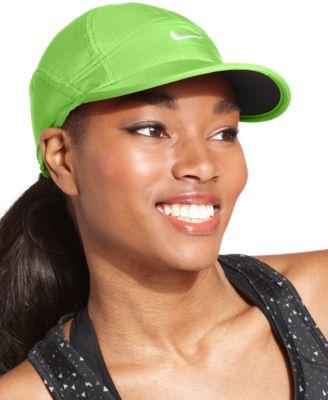Nike Womens Feather Light Hat - Hat HD Image Ukjugs.Org 21c163cbf96