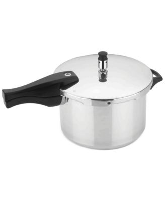 Casa Essentials 9 Qt. Pressure Cooker