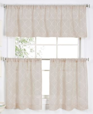 macys curtains fascinating sears kitchen curtains store with beach