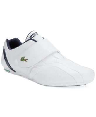 hot sale online 37428 3f090 lacoste protect sneakers