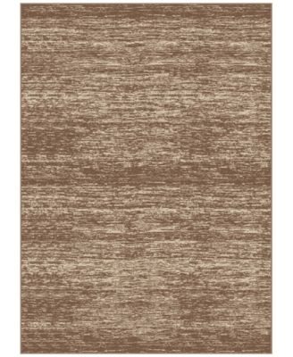 Kenneth Mink Roma Collection 3 Pc Sandstorm Beige Area