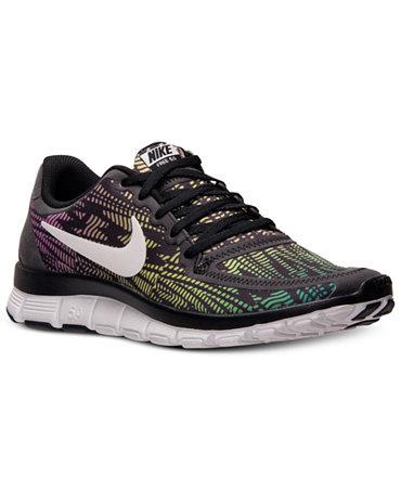 White Nike Shoes Site Macys Com