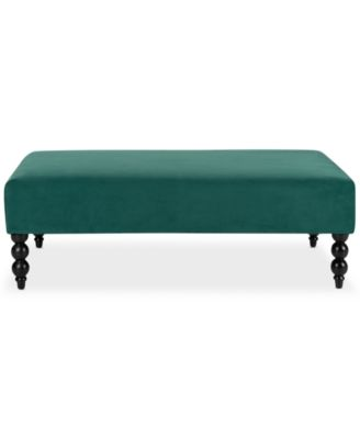 Jla Haddie Bench Direct Ships For 9 95 Furniture Macy S