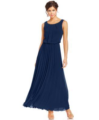 Trixxi Juniors Floral Print Dress Dresses Juniors