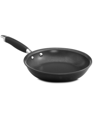 "Anolon Advanced ""Try Me"" Open French Skillet, 8.5"""