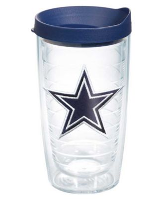 Tervis Tumbler Dallas Cowboys 16 oz. Tumbler
