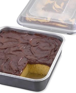 Nordicware 3-Piece Baker's Set