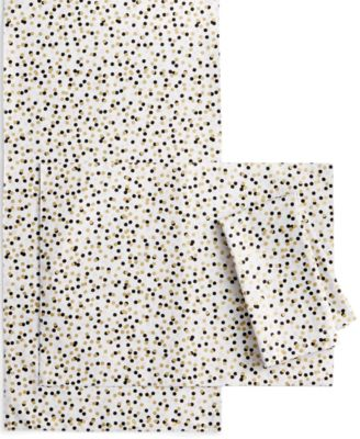 Kate Spade New York Logan Park Placemat Table Linens Dining - Kate spade table linens