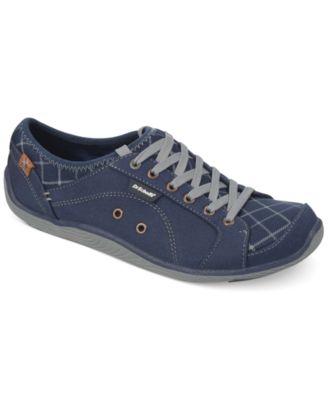 Dr Scholl S Jennie Shoes Reviews
