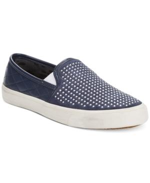 Kensie Veronica Slip On Flats Women's Shoes