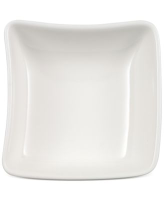 Villeroy & Boch Dinnerware, New Wave Dip Bowl