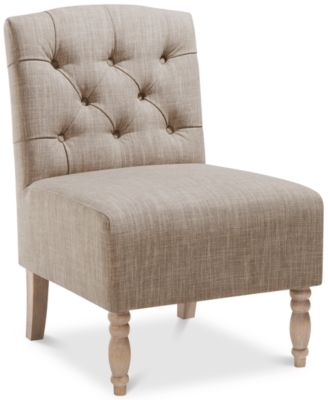 Jla Rosalyn Arm Chair Direct Ships For 9 95 Furniture