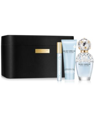 Daisy Dream MARC JACOBS Gift Set - Gifts with Purchase - Beauty ...
