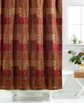 Discontinued Croscill Curtains Www Cintronbeveragegroup Com